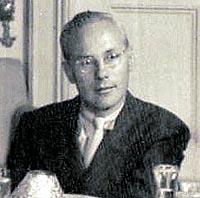 Martin Goodman