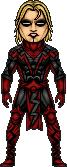 Warlock [2]