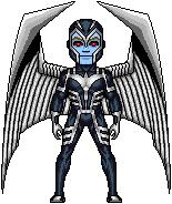 Archangel [2]