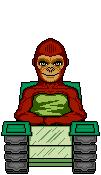 Ape-X
