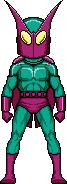 Beetle [4]