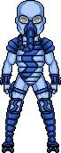 Blue Streak [2]