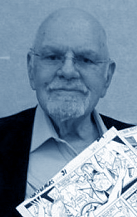 Don Perlin