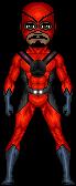 Giant-Man [3]