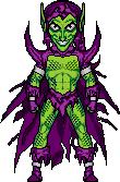 Green Goblin [4]