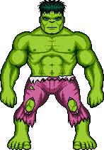 Hulk [2]