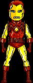Irondroid