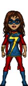 Ms. Marvel [5]