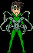 Doctor Octopus [2]