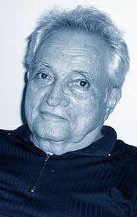 Russ Heath