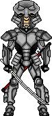 Silver Samurai [2]