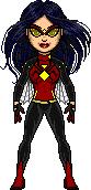 Spider-Woman [2]