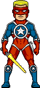 Super-Patriot [3]