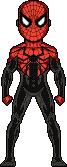 Spider-Man [7]