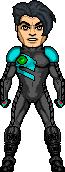 Terminator [2]