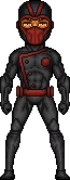 Night Thrasher [2]