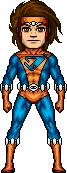 Titan [4]