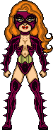 Titania [2]