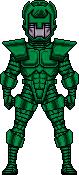 Titanium Man [2]