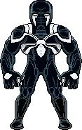 Venom [5]