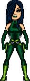 Viper [3]