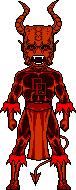 Daredevil [R]