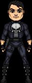 Punisher [2]