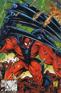 Uomo Ragno (1994) #192