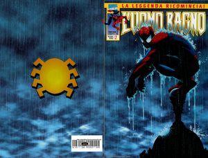 Uomo Ragno (1994) #274