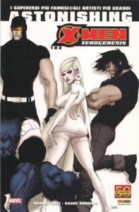 Marvel Miniserie (1994) #112