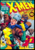 X-Men (1989) #010