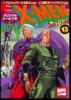X-Men (1989) #013