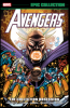 Avengers Epic Collection (2014) #021