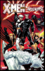 X-Men: the Age of Apocalypse TPB (2015) #001