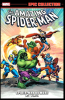 Amazing Spider-Man Epic Collection (2013) #003
