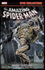 Amazing Spider-Man Epic Collection (2013) #017