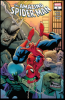 Amazing Spider-Man (2018) #001