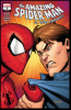 Amazing Spider-Man (2018) #003
