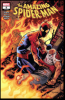 Amazing Spider-Man (2018) #005