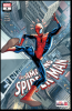 Amazing Spider-Man (2018) #008