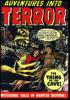 Adventures Into Terror (1950) #001(043)
