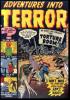 Adventures Into Terror (1950) #004