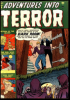 Adventures Into Terror (1950) #006