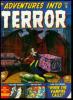 Adventures Into Terror (1950) #010