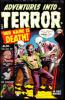 Adventures Into Terror (1950) #016