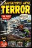 Adventures Into Terror (1950) #023