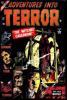 Adventures Into Terror (1950) #027