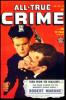 All True Crime Cases Comics (1948) #037