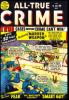 All True Crime Cases Comics (1948) #038