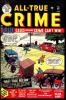 All True Crime Cases Comics (1948) #042